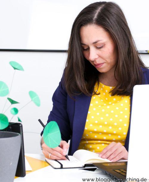 10 Wege, um die perfekten Beitragsthemen für deinen Blog zu finden