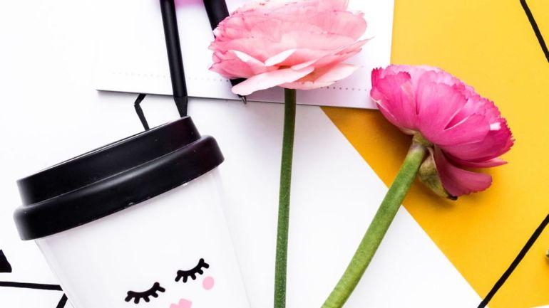 Trends vs. Tradition – Die richtige Content-Strategie für den Blog-Erfolg