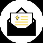 Die neusten Blogbeiträge, Kurse & Coachings als Erste(r) in deinen Postfach | Abonniere jetzt den Blogger-Coaching-Newsletter!
