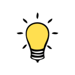 Pinterest Online Kurs | Mit erprobten Pinterest-Strategien zum Erfolg | Blogger-Coaching.de