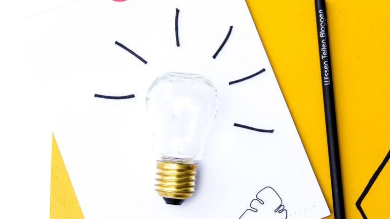 Fluch oder Segen: Die Blog-Nische – Wofür ist sie wirklich gut?