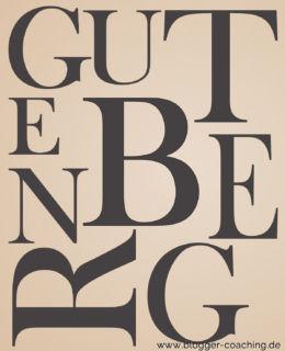 WordPress: Gutenberg Editor deaktivieren - So einfach geht's | Blogger-Coaching.de - Erfolgreich bloggen & Geld verdienen #erfolg #blogger