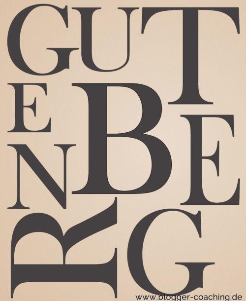 WordPress: Gutenberg Editor deaktivieren – So einfach geht's