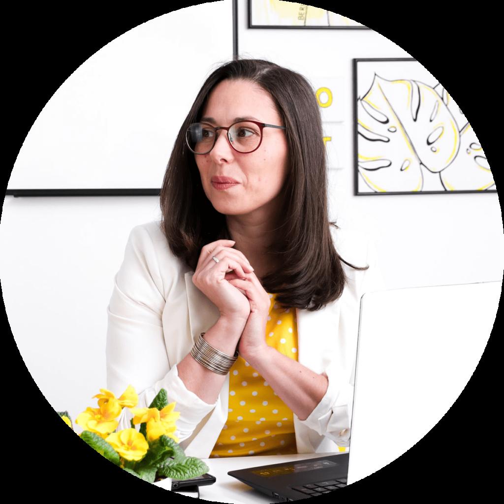 Filiz | Blogger-Coaching.de | Erfolgreich bloggen & Geld verdienen