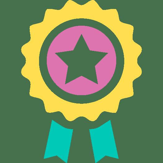 Bester Content für deinen Blog | Blogger-Coaching.de - Erfolgreich bloggen & Geld verdienen
