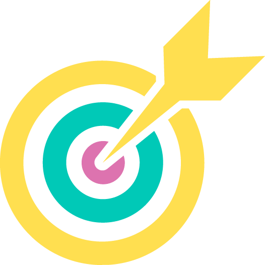Die richtige Blognische finden | Blogger-Coaching.de - Erfolgreich bloggen & Geld verdienen