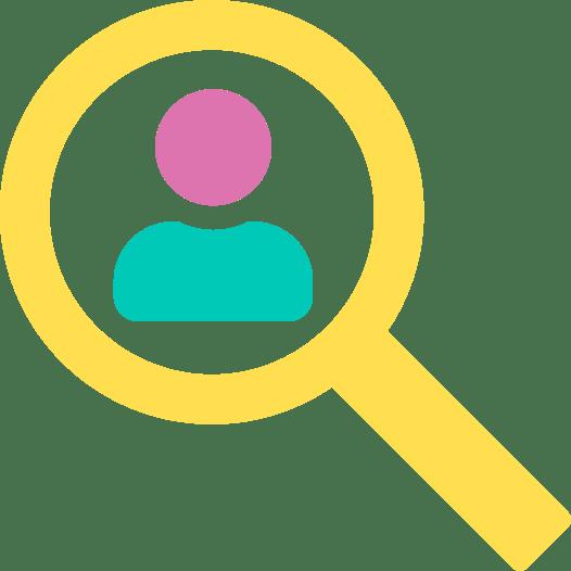Zielgruppenanalyse & Zielgruppendefinition | Blogger-Coaching.de - Erfolgreich bloggen & Geld verdienen