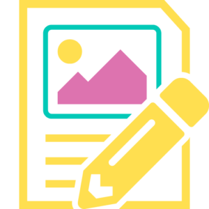 Der Erfolgs-Blog für Blogger & Website-Betreiber | Blogger-Coaching.de - Erfolgreich bloggen & Geld verdienen