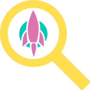 SEO Onlinekurs für Blogger | Suchmaschinenoptimierung für Einsteiger | Blogger-Coaching.de - Erfolgreich bloggen & Geld verdienen