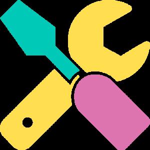 Nützliche Tools für deinen Blog