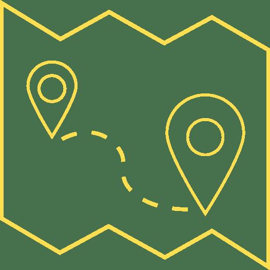 Fahrplan für BlogBoost Seminare & Intensiv-Coachings für Blogger & Website-Betreiber | Blogger-Coaching.de - Erfolgreich bloggen & Geld verdienen