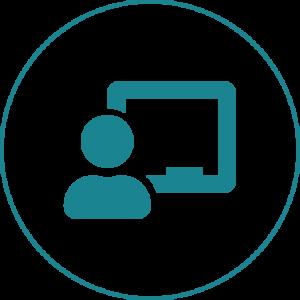 Blogger-Coaching Kurse & Workshops über SEO, WordPress, Erfolgreich bloggen, Pinterest, Flipboard uvm.