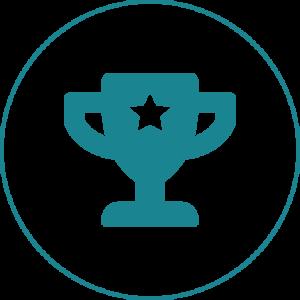 BlogBoost Mentoring Programm - Der Weg zum erfolgreichen Blog