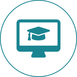 Blogger-Coaching Onlinekurse zum Thema Erfolgreich bloggen