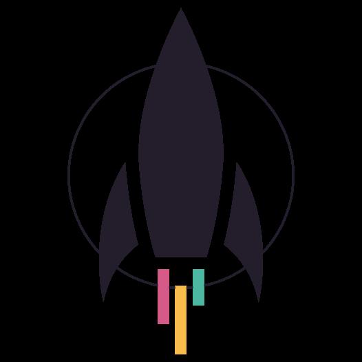 Abonnieren und herunterladen - Kostenlose Persona-Vorlage | Blogger-Coaching.de - Tipps & Kurse für Blogger