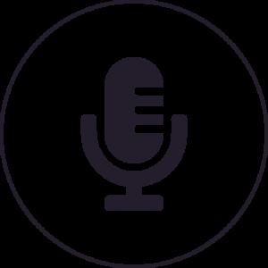 Interviews für deinen Artikel oder deinen Podcast.Ich beantworte gern deine Fragen.