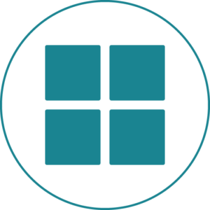 Basiswissen - Lerne dein System kennen | Blogger-Coaching.de - Tipps & Kurse für Blogger