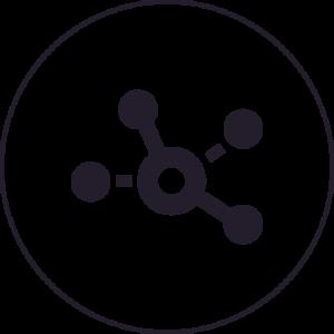 Lerne, wie dein Blogsystem aufgebaut ist und wie er mit anderen Systemen (Suchmaschinen, Pinterest, ...) zusammen arbeitet.