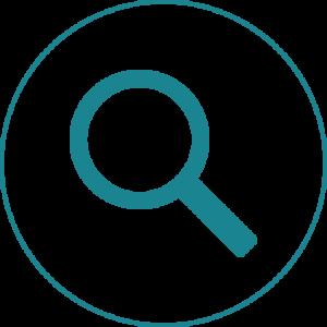 KOSTENLOSES ONLINE-SEMINAR: In 4 Schritten zu mehr Sichtbarkeit | Blogger-Coaching.de - Tipps & Kurse für Blogger