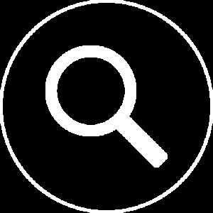 Die wichtigsten Grundlagen für deine Suchmaschinenoptimierung
