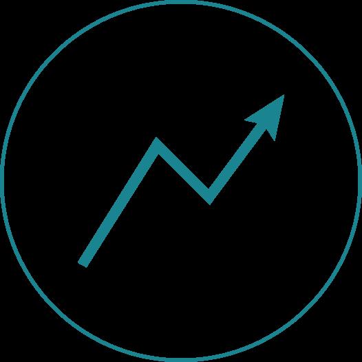 Die besten SEO Tipps für mehr Leser und Kunden | Blogger-Coaching.de - Tipps & Kurse für Blogger