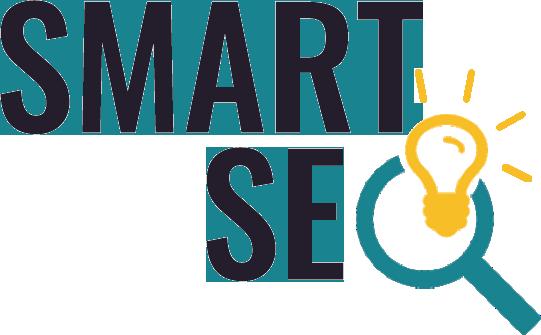 SEO Kurs & SEO Coaching - Mehr Leser & Kunden mit Smart SEO | Blogger-Coaching.de - Tipps & Kurse für Blogger