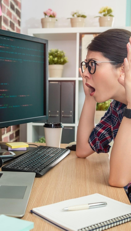 Smart SEO Crashkurs | Blogger-Coaching.de - Tipps & Kurse für Blogger