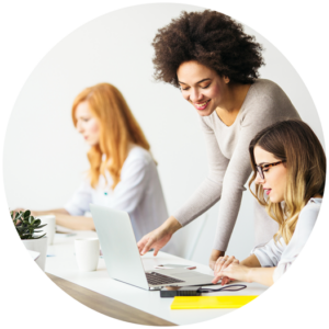 Auto Draft | Blogger-Coaching.de - Tipps & Kurse für Blogger