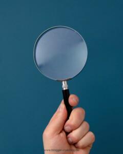 Was ist SEO? Suchmaschinenoptimierung leicht verständlich | Blogger-Coaching.de - Tipps & Kurse für Blogger